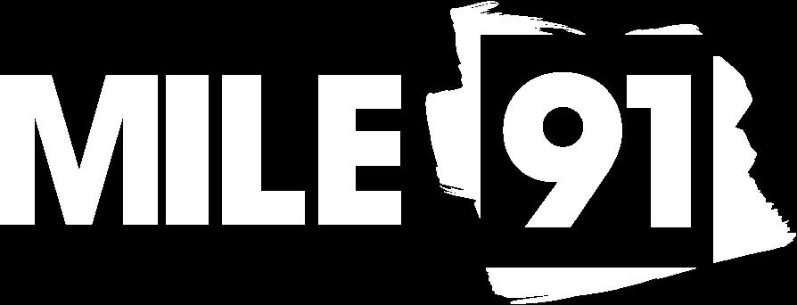 Mile 91